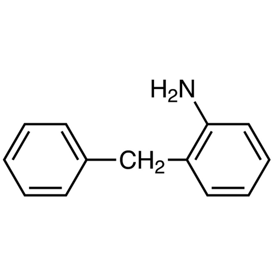 2-Aminodiphenylmethane