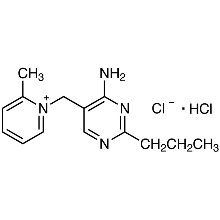 Amprolium Hydrochloride [for Biochemical Research]