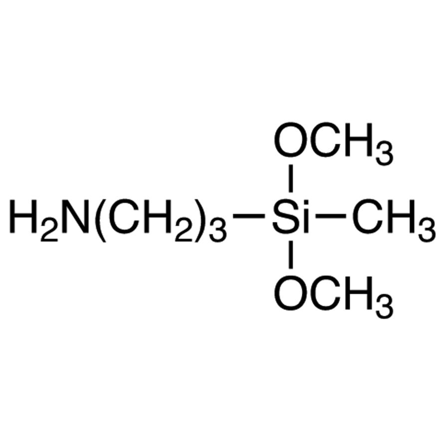 3-Aminopropyldimethoxymethylsilane