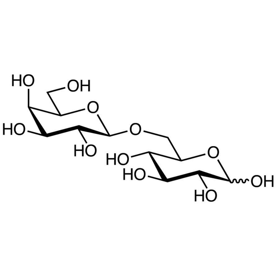 Allolactose
