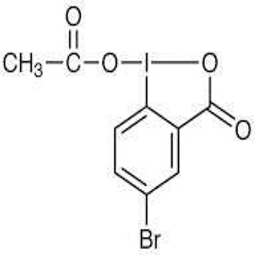1-Acetoxy-5-bromo-1,2-benziodoxol-3(1H)-one