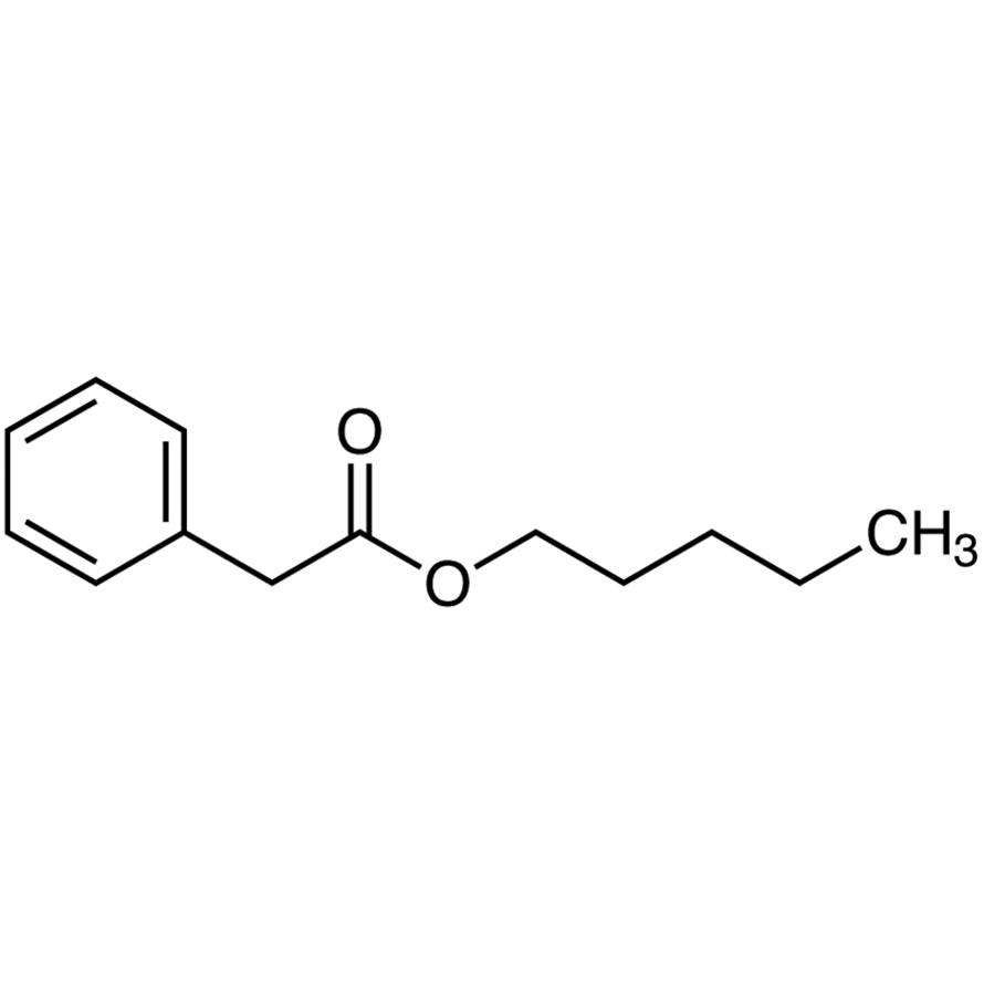Amyl Phenylacetate