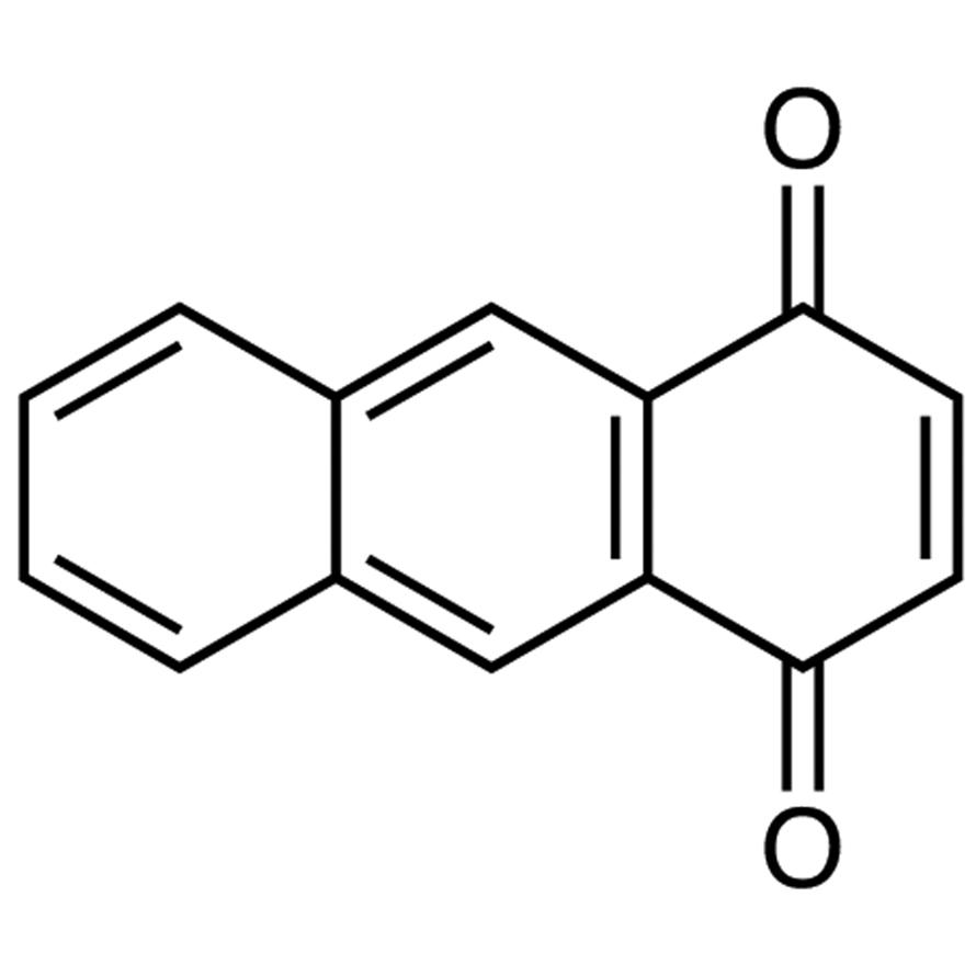 1,4-Anthraquinone