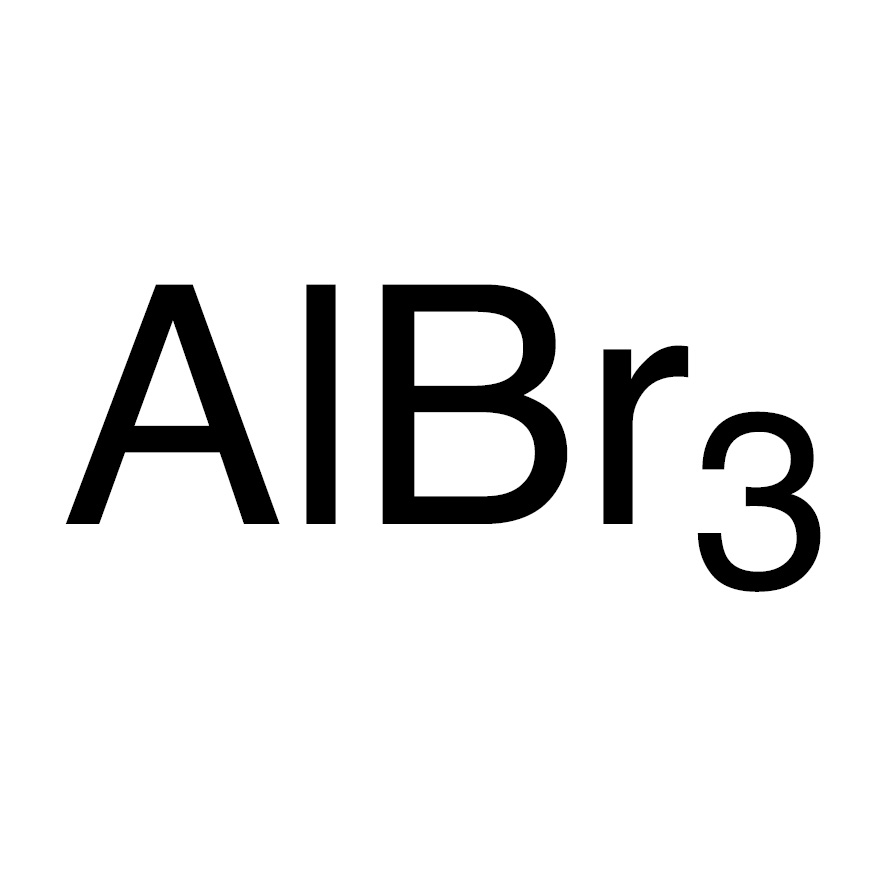 Aluminum Bromide Anhydrous