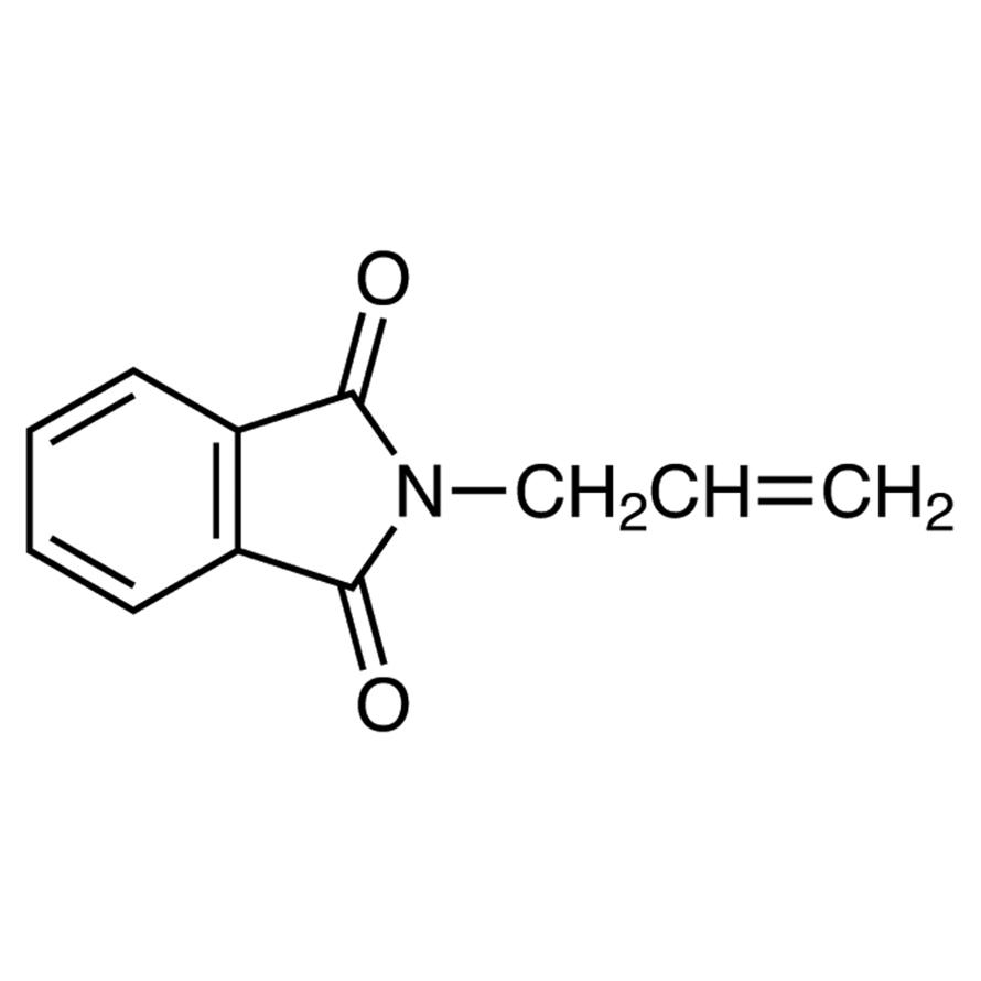 N-Allylphthalimide