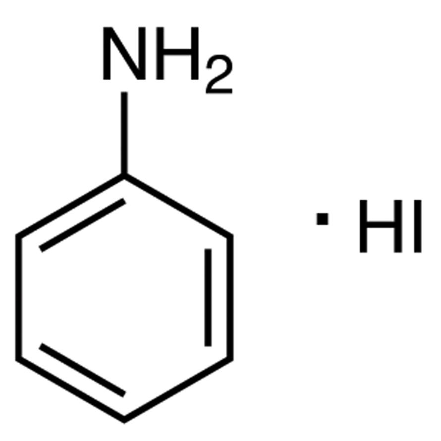 Aniline Hydroiodide