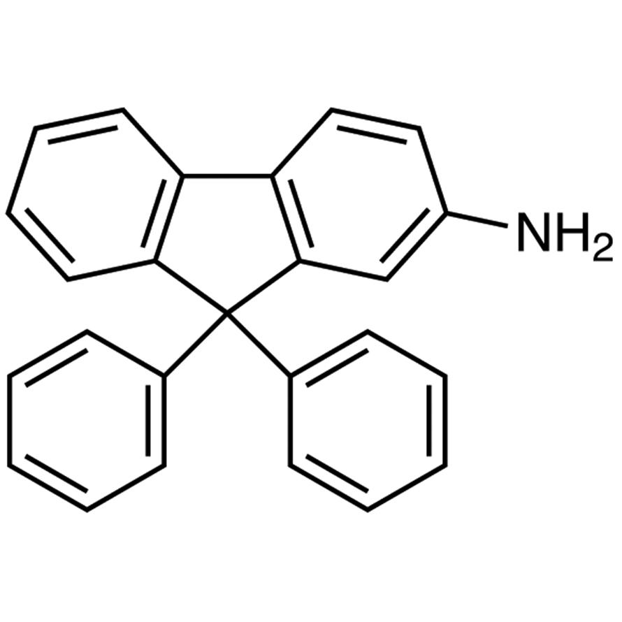 2-Amino-9,9-diphenylfluorene