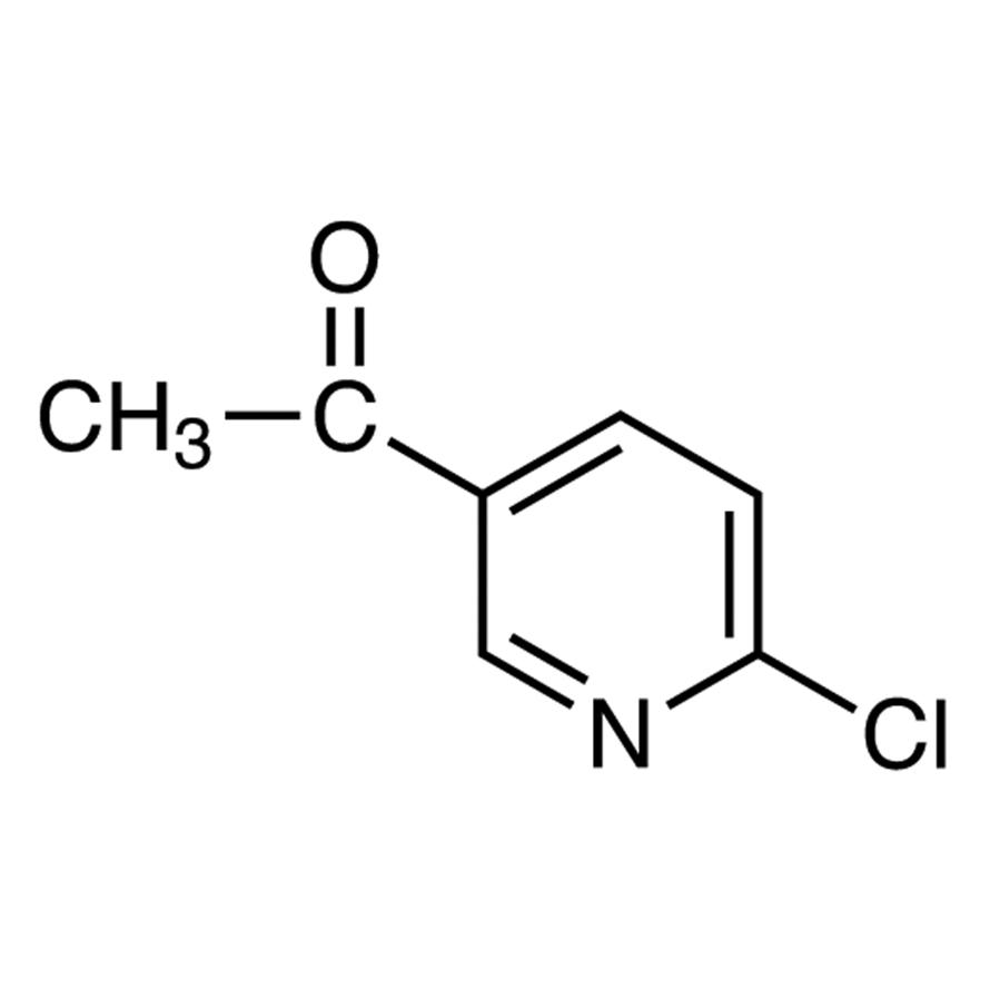5-Acetyl-2-chloropyridine