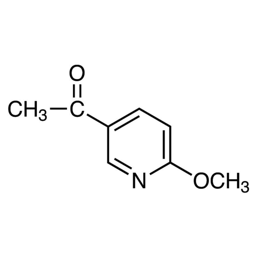 5-Acetyl-2-methoxypyridine