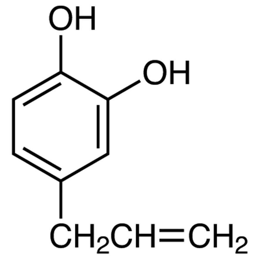 4-Allylpyrocatechol