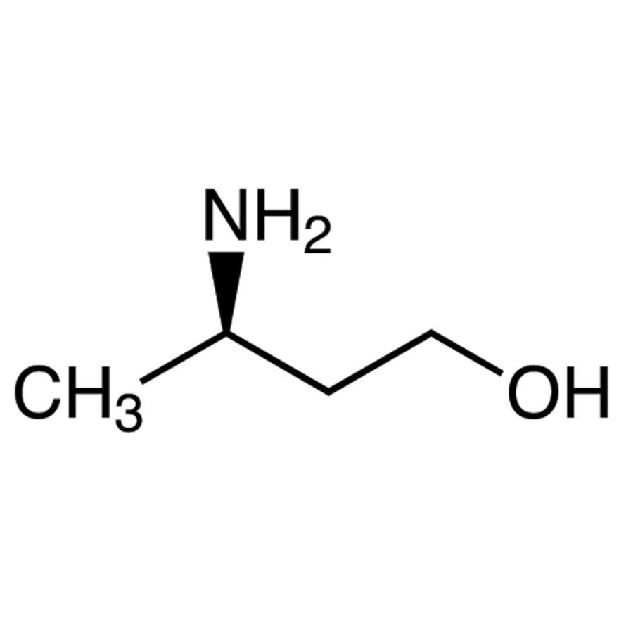 (R)-3-Amino-1-butanol