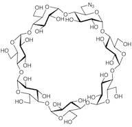6A-Azido-6A-deoxy--cyclodextrin
