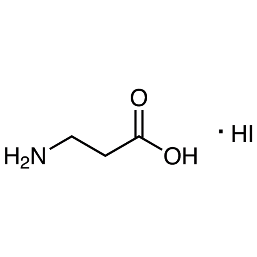 -Alanine Hydroiodide (Low water content)