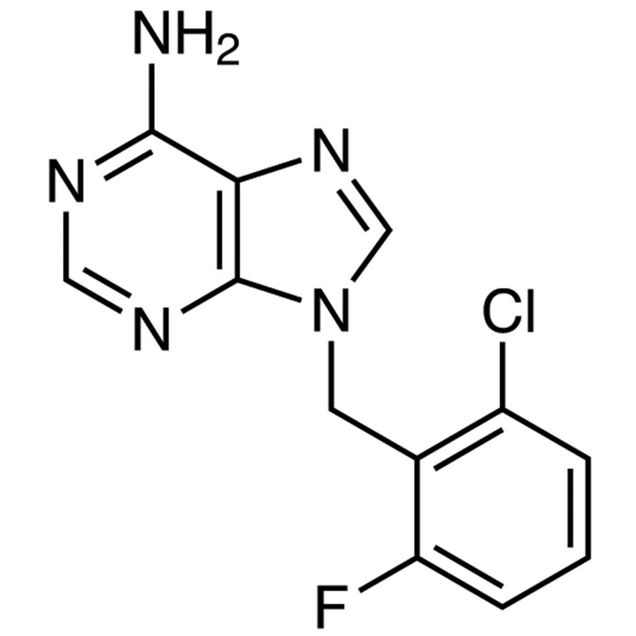 Arprinocid