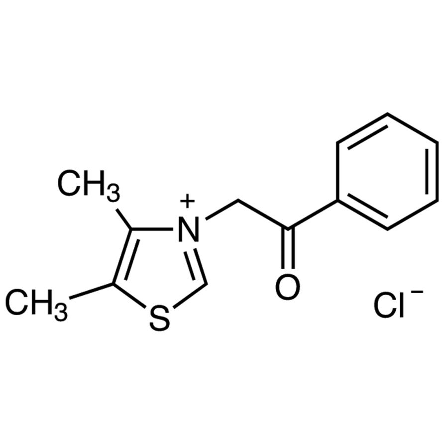Alagebrium Chloride