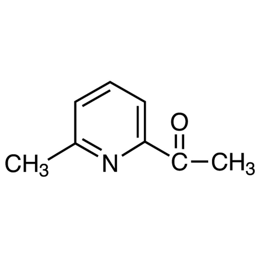 2-Acetyl-6-methylpyridine