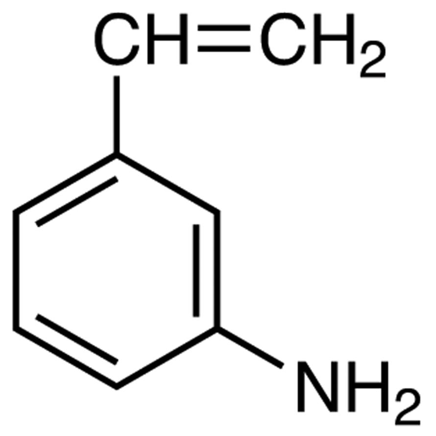 3-Aminostyrene