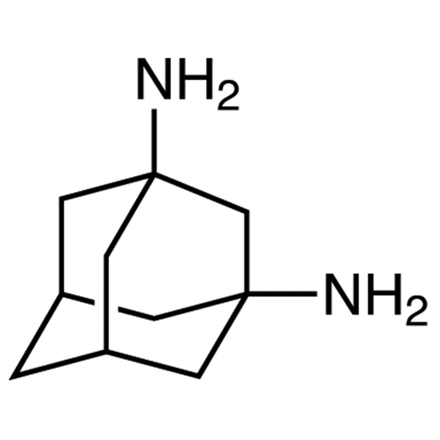 Adamantane-1,3-diamine