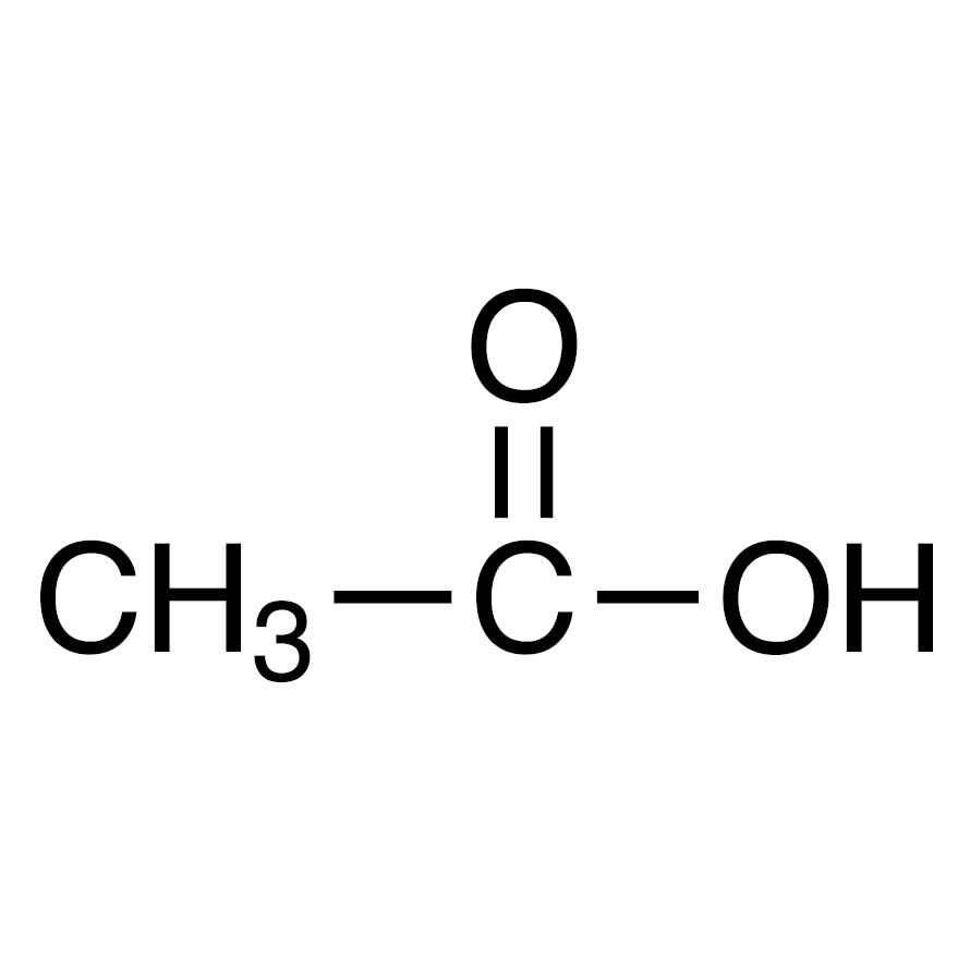 Acetic Acid [for LC-MS]