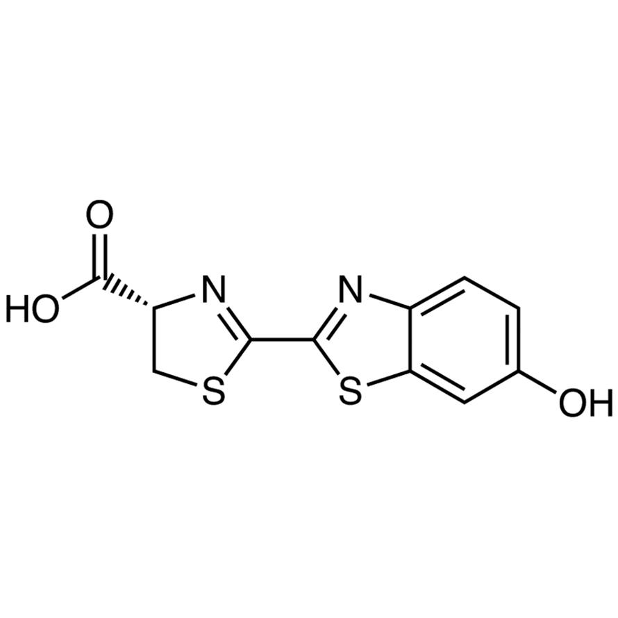 D-(-)-Luciferin [Chemiluminescence Reagent]