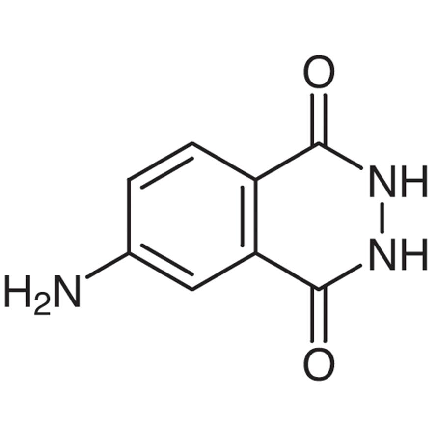 Isoluminol [Chemiluminescence reagent]