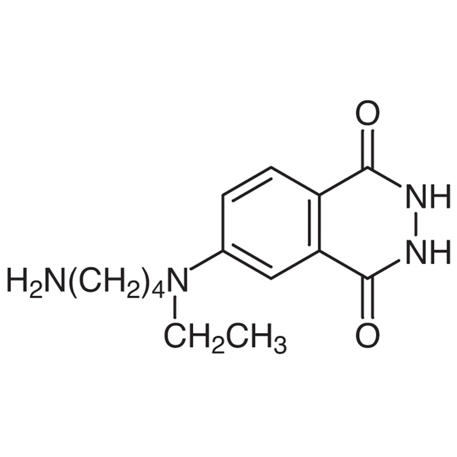 N-(4-Aminobutyl)-N-ethylisoluminol [Chemiluminescence Reagent]