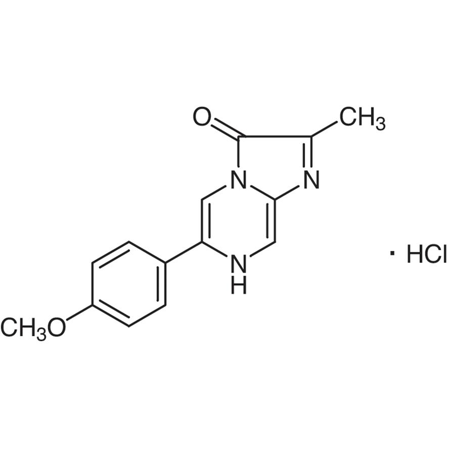MCLA [Chemiluminescence Reagent]