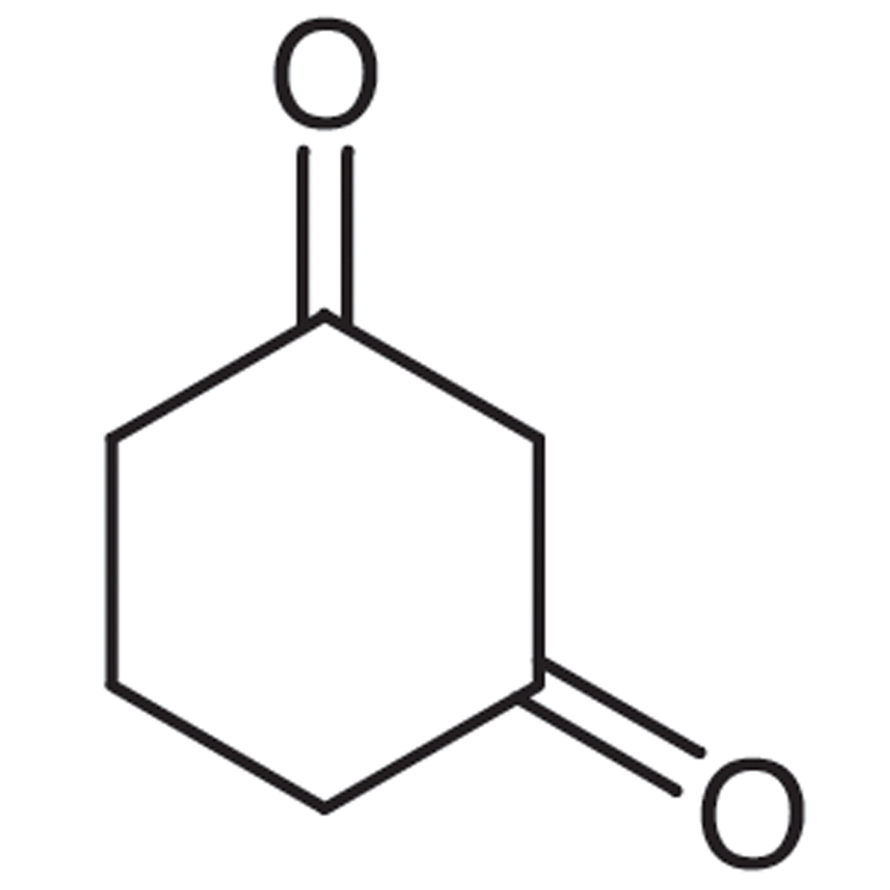 1,3-Cyclohexanedione [for HPLC Labeling]