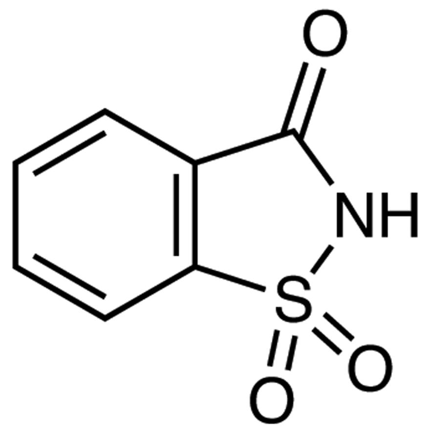 o-Sulfobenzimide