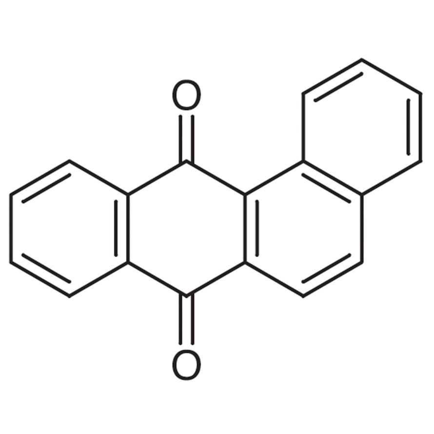 1,2-Benzanthraquinone