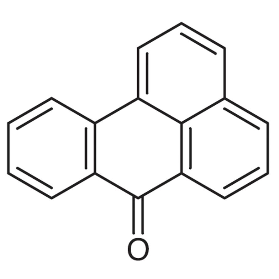 Benzanthrone