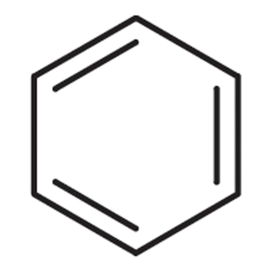 Benzene [for Spectrophotometry]