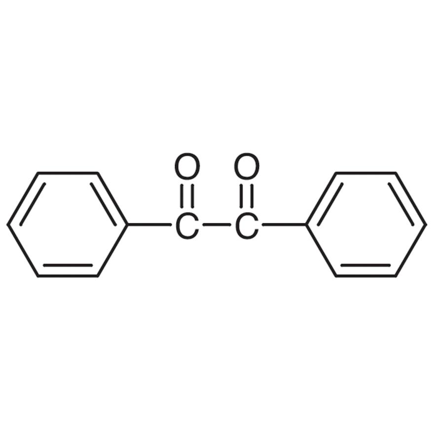 Benzil