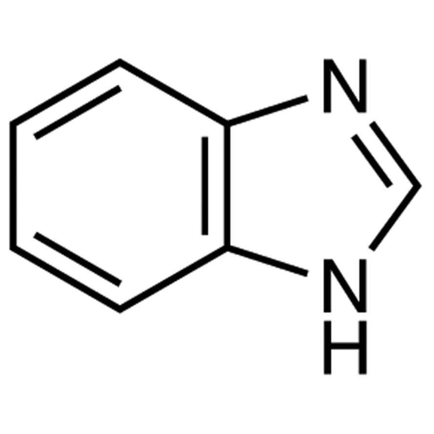 Benzimidazole