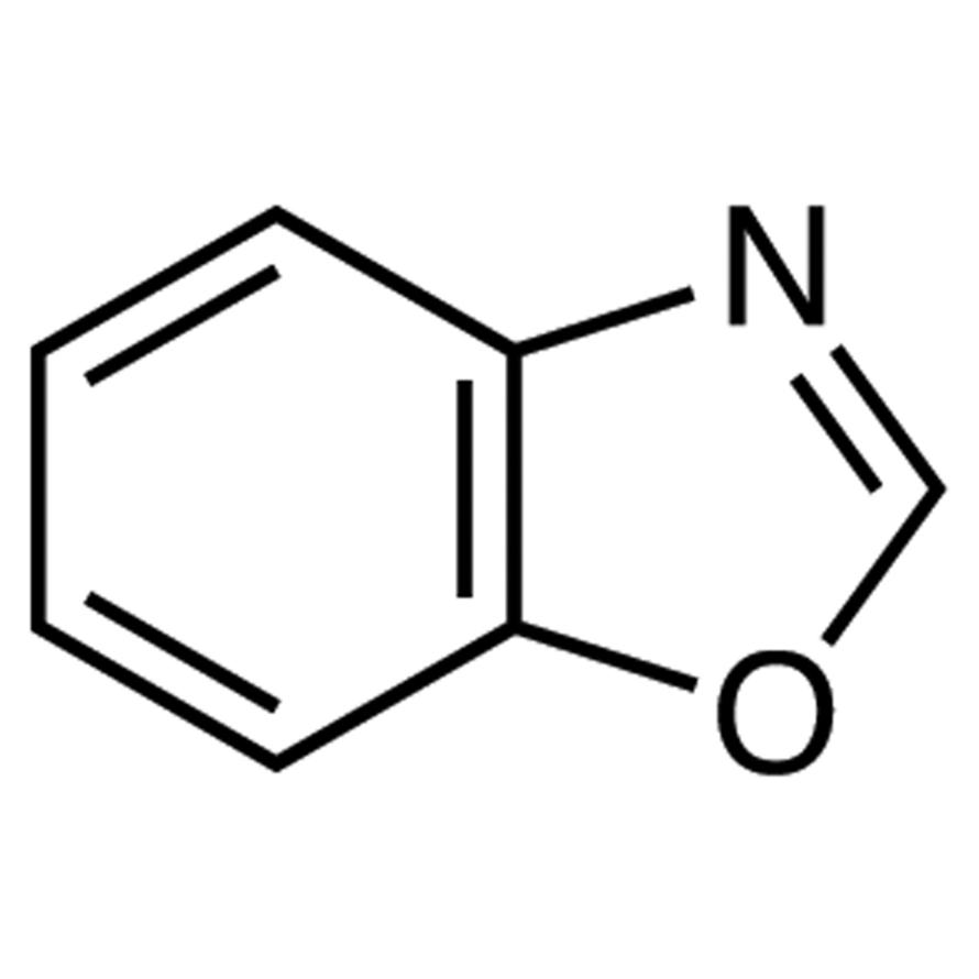 Benzoxazole