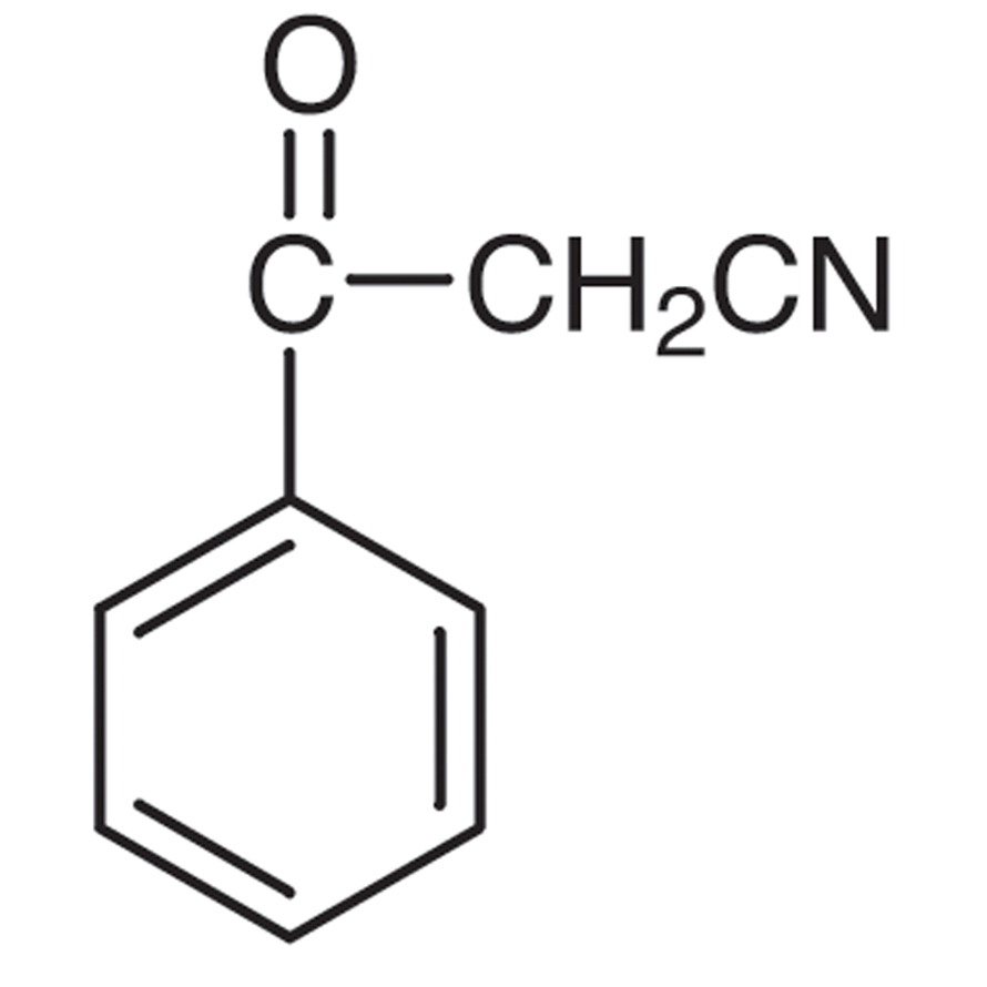 Benzoylacetonitrile