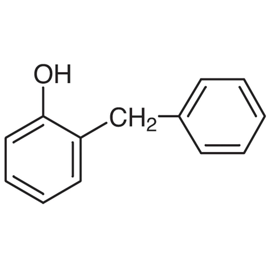 2-Benzylphenol