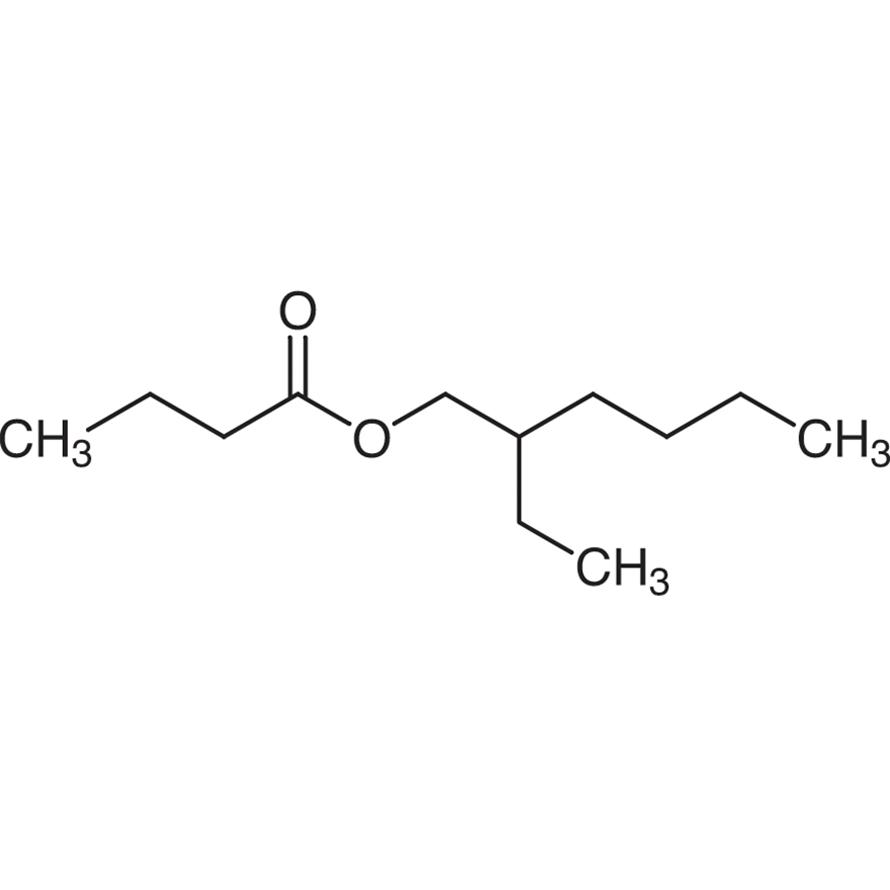 2-Ethylhexyl Butyrate