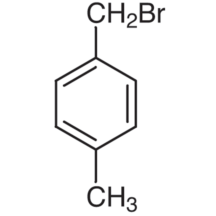 -Bromo-p-xylene