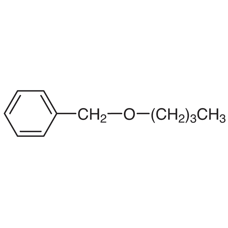 Benzyl Butyl Ether