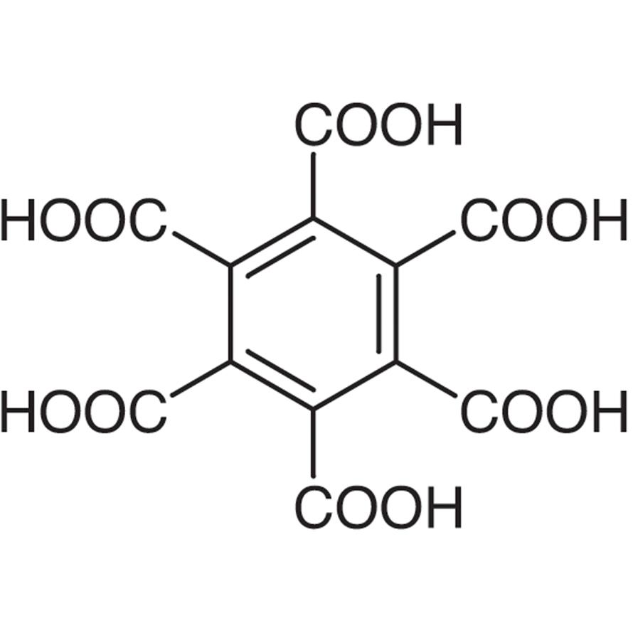 Mellitic Acid
