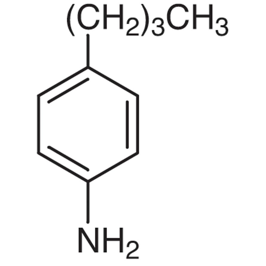 4-Butylaniline