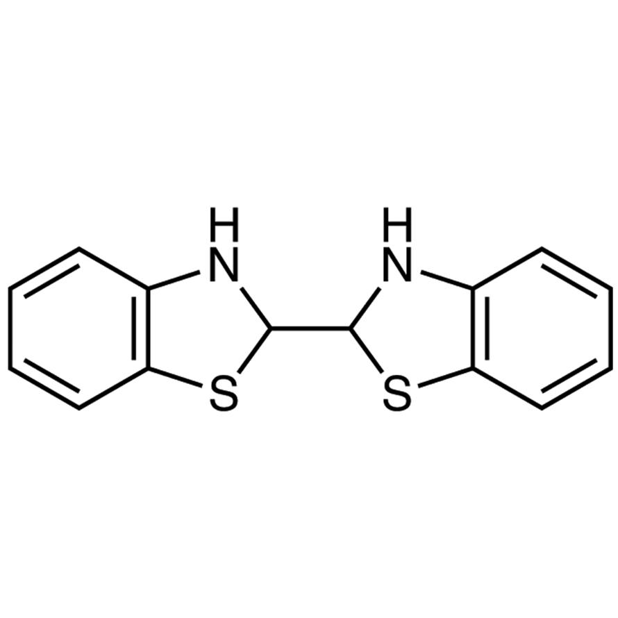 2,2'-Bibenzothiazoline