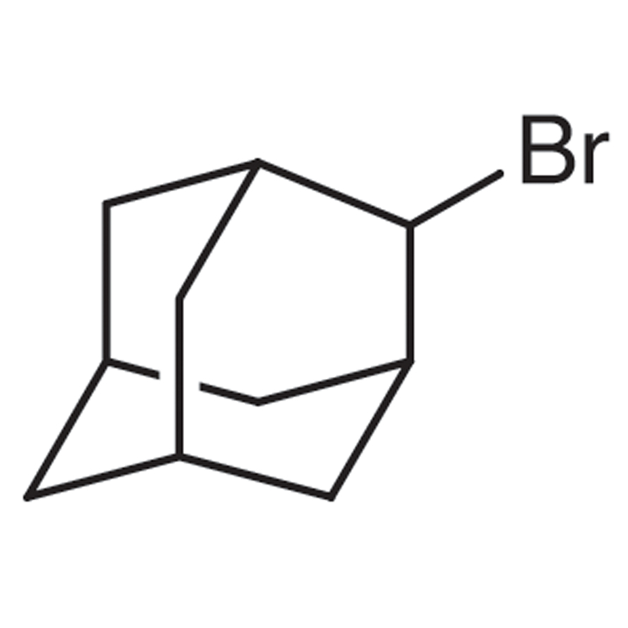 2-Bromoadamantane
