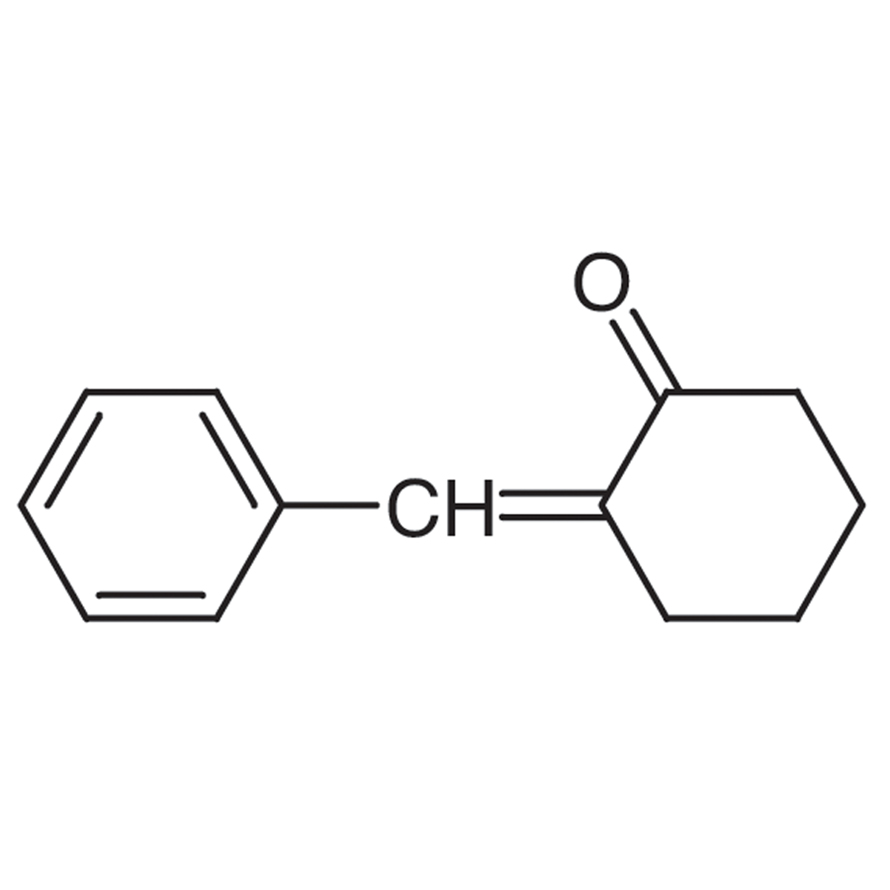 2-Benzylidenecyclohexanone
