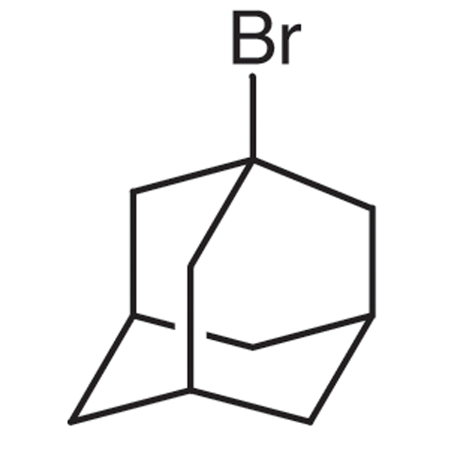 1-Bromoadamantane