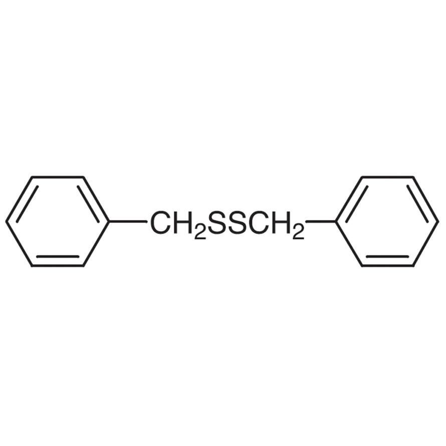 Dibenzyl Disulfide