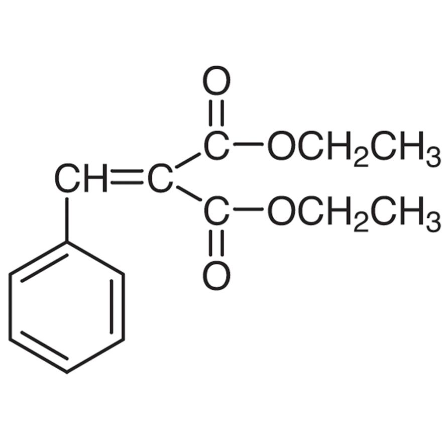 Diethyl Benzylidenemalonate