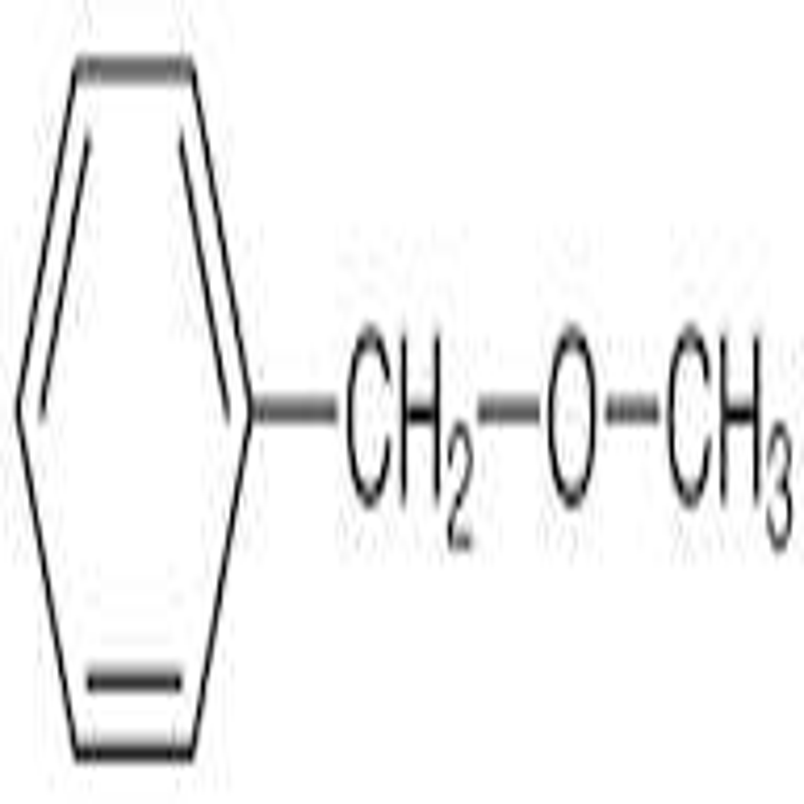 Benzyl Methyl Ether