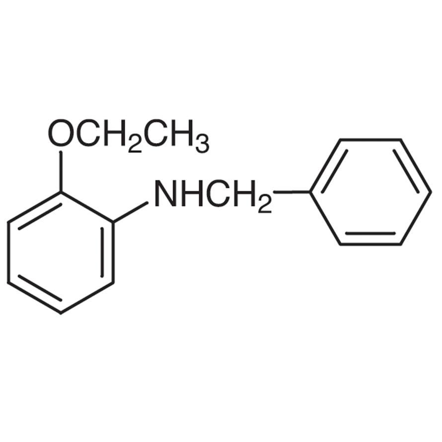 N-Benzyl-o-phenetidine